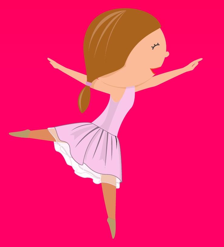 TTs dancer (2)